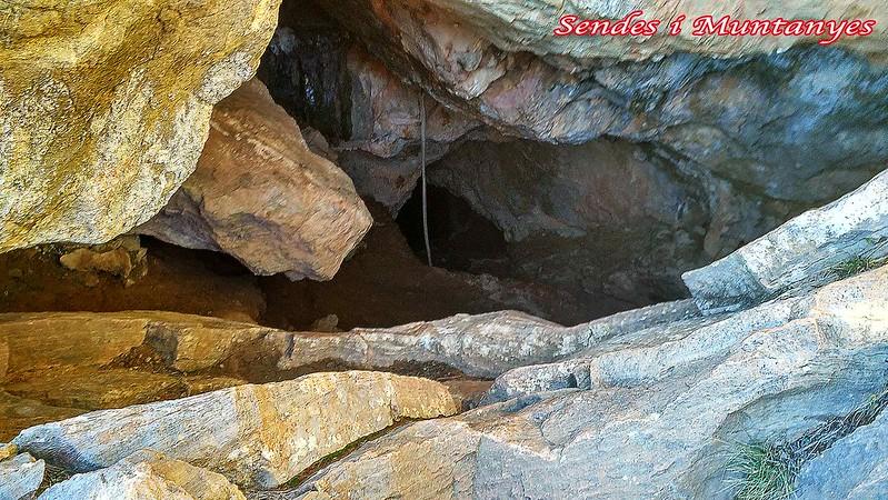 cueva-estuco-barranco-aguas-negras