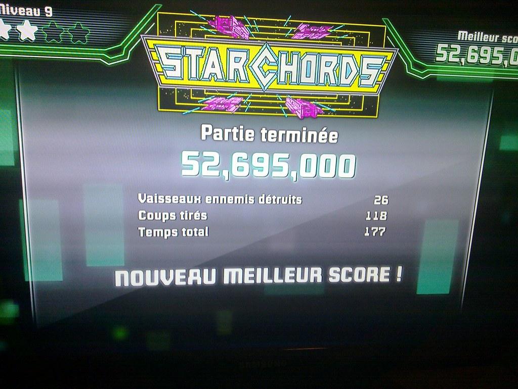 Rocksmith 2014, star chords bug | random chord generator fai