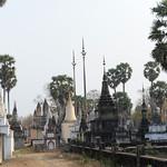 07 Kampong Cham 02
