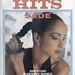 Smash Hits, May 10 - 23, 1984