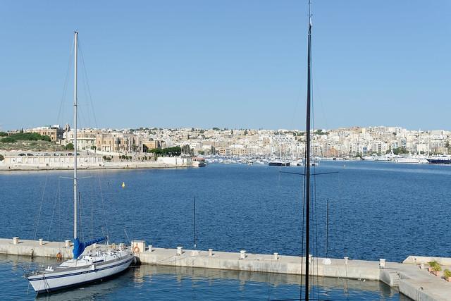 Malta 034