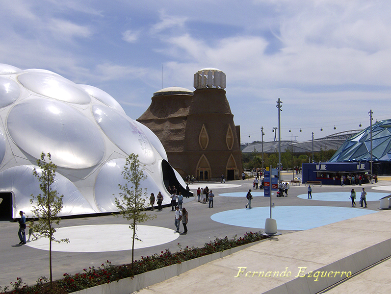 2008-06-14_1969