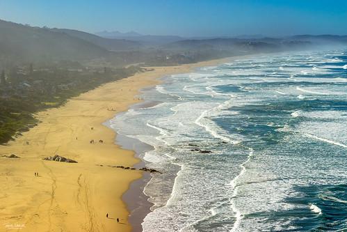 ocean sea lagune beach nature canon landscape sand paradise waves beaches wilderness südafrika westkap nawrath