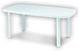 Cerco tavolo giardino in plastica in regalo cerco un for Cerco tavolo in regalo
