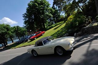 Maserati-1957-_-150-GT-Prototype-Spider-25