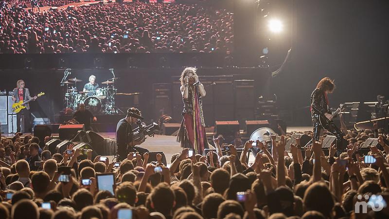 2014-05-27_SCC_Aerosmith-2208