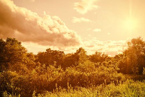 ri travel summer sunlight hot tourism sunshine weather landscape landscapes newengland sunny rhodeisland humid cranston travelphotography pawtuxetvillage travelphotographer newenglandtravel explorerhodeisland newenglandphotography