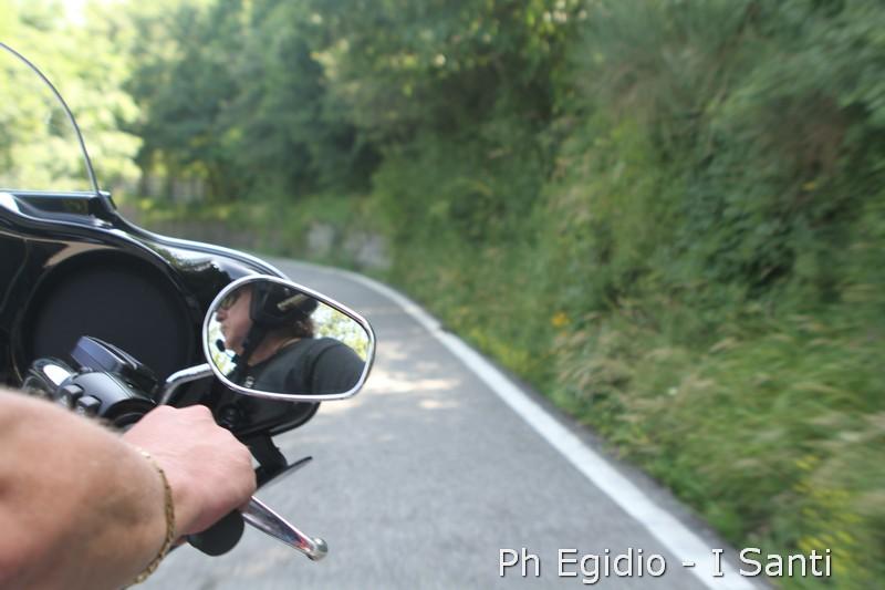 I SANTI Toscana Run 2015 (69)