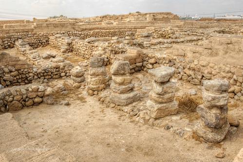 israel beersheva southerndistrict telassabi