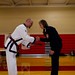 Sat, 09/14/2013 - 09:02 - Photos from the Region 22 Fall Dan Test, held in Bellefonte, PA on September 14, 2013.  Photos courtesy of Ms. Kelly Burke, Columbus Tang Soo Do Academy