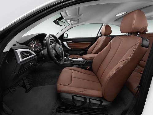 2014 BMW 2 Series (214)  - SMADEMEDIA MaediaGalleria Photo
