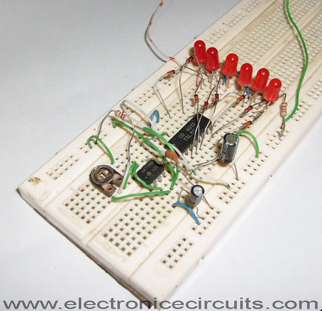 led-knight-rider-circuit-diagram-using-4017-and-