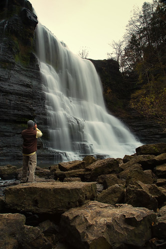 statepark river unitedstates tennessee falls waterfalls sparta burgess burgessfalls burgessfallsstatepark tennesseestatepark fallingwaterriver thebigfalls