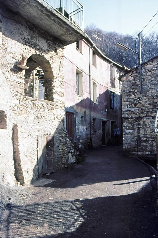 Val Pennavaira 1982-0041
