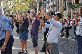 Barcelona, Spain   by scott1723