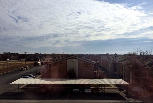 landscape texas tx midland uploaded:by=flickrmobile flickriosapp:filter=nofilter