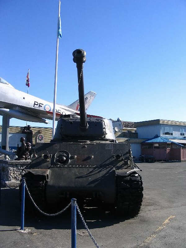 M4A2 (1)