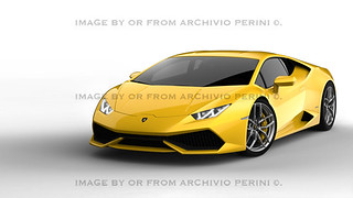 Lamborghini Huracán LP 610-4  announced dec 20, 20013