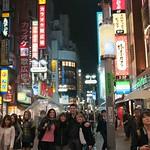 Tokyo-Shibuya-07