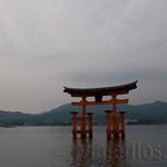 Hiroshima-Miyahima-13