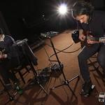 Fri, 28/03/2014 - 2:20pm - Live in Studio A, 3/28/14. Photo by Erica Talbott