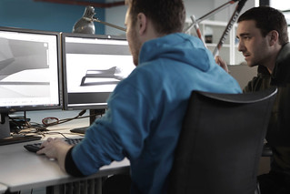 Peugeot-Design-Lab-ONYX-Sofa-Making-Of-010