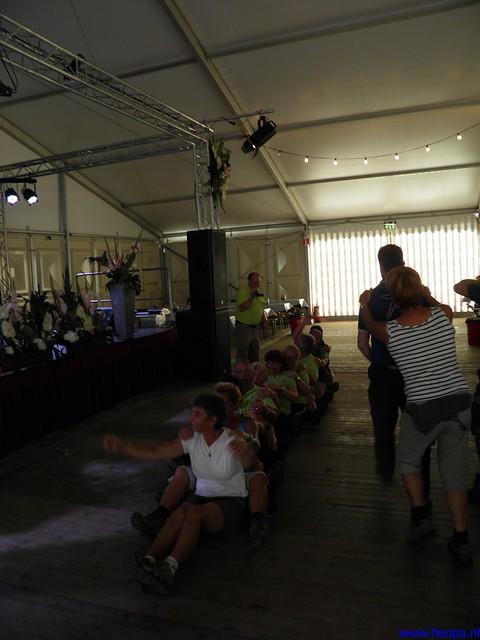 2012-08-09 1e dag  Berg & Terblijt (145)