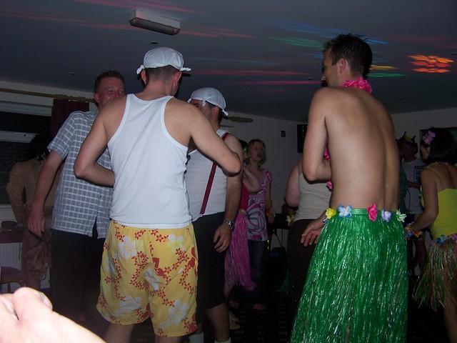 20070915_fancy_dress(04)