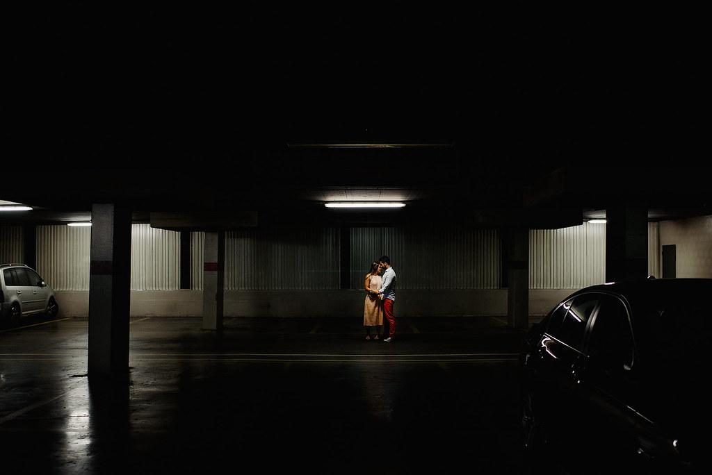 portugal_weddind_photographerAF_01
