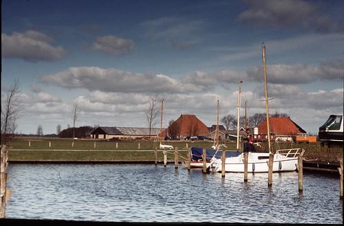 80-81friesland1-07