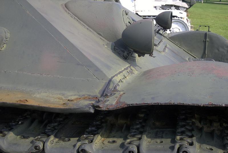 T-34 76 Model 1941 (9)