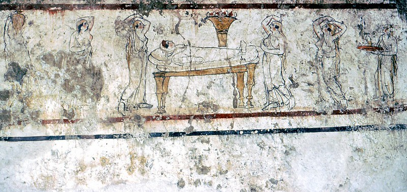 Paestum01-0023