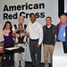2013 - 11 Red Cross CCA ODI Tour