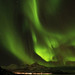 Stunning Northern Lights in Tromso, Norway by ` Toshio '