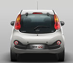 Torino-Design--QQ-for-Chery-09