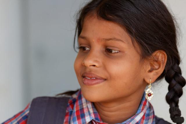 SAP CSR India 040