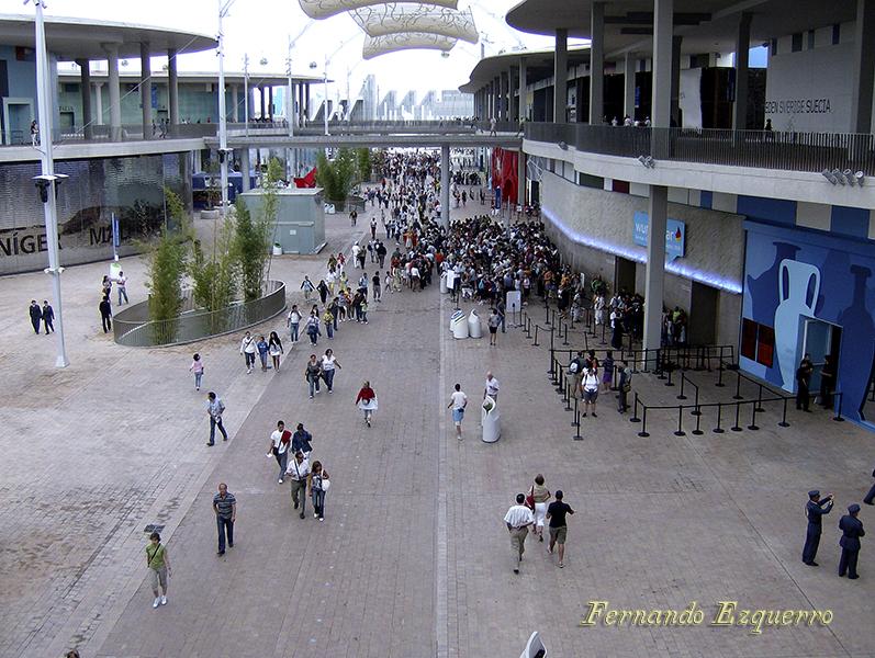 2008-09-06_2776