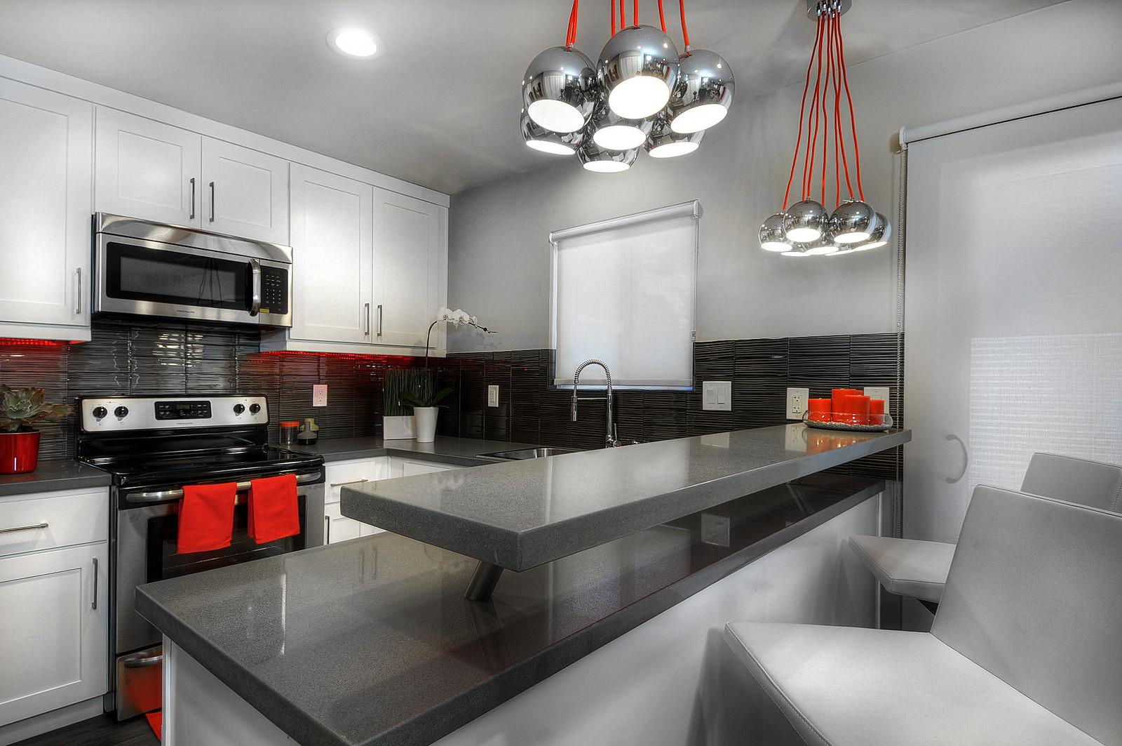 6-unit-a-kitchen1b