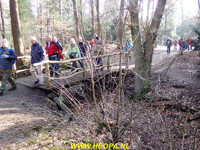 2017-02-15      Austerlitz 25 Km (50)