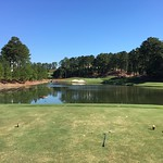 Alabama 2016 340