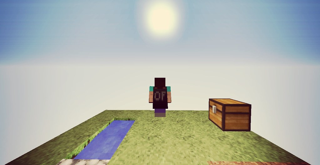 ✞Cape✞ | Welp this is my optifine cape | ❥Zachary❥ | Flickr