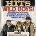 Smash Hits, October 25 - November 7, 1984