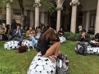Università-degli-Studi-2014-07