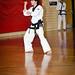 Sat, 03/29/2014 - 10:02 - 2014 Spring Dan Test