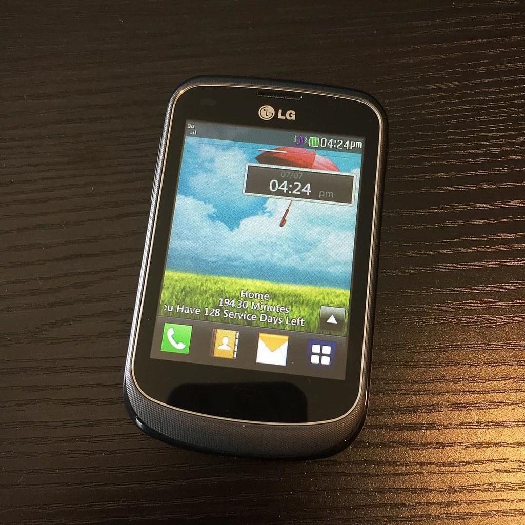Image result for burner phone