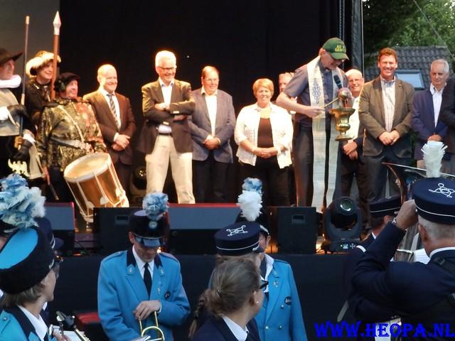 2015-08-05 Opening   4 Daagse    Heuvelland  (46)