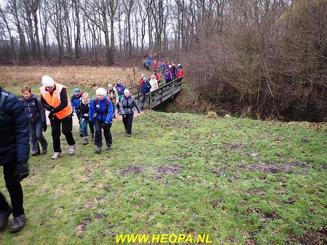 2017-02-08     Voorthuizen         25 Km  (105)