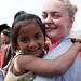 2017-01-19 Lydia Eberly - YWAM India