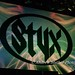 STYX Live at KC Starlight Theatre