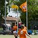 2013-05-25 KCR A1 - Oranje Wit A1 (deel 2)
